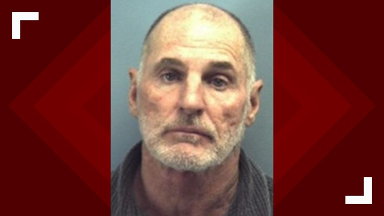 Verdict is split for former Redskin accused of Virginia Beach assault
