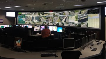 VDOT crews are ready for hurricane season. Are you?