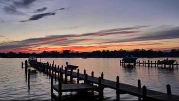 Chesapeake Bay Foundation, groups file suit to overturn EPA attempt to repeal Clean Air Act waiver