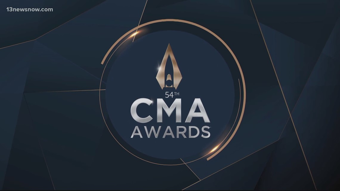 2020 CMA Awards Predictions