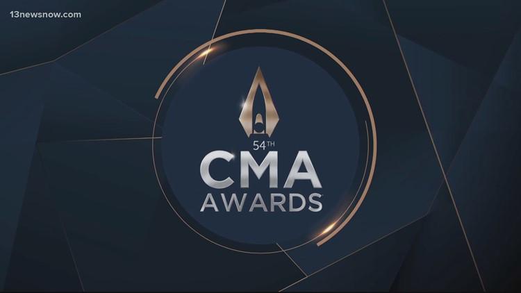 2020 CMA Awards Predictions