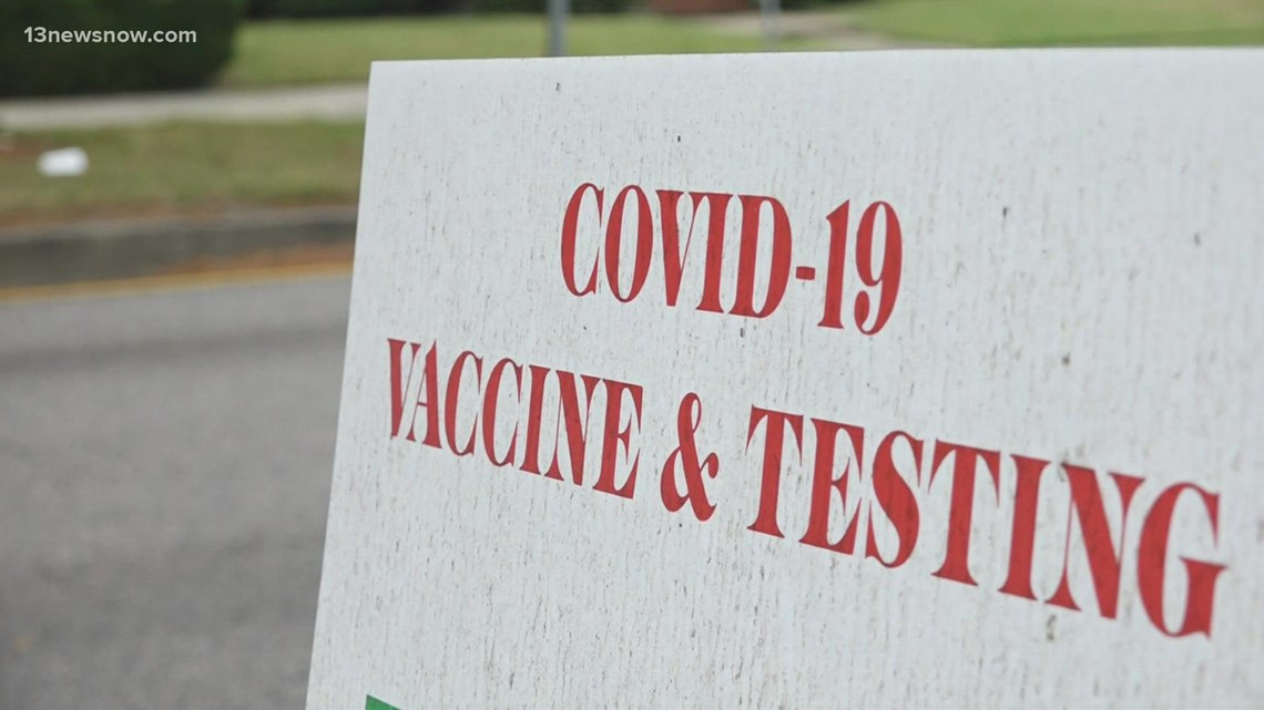 At-home COVID-19 rapid tests difficult to come by; Government invests to increase supply