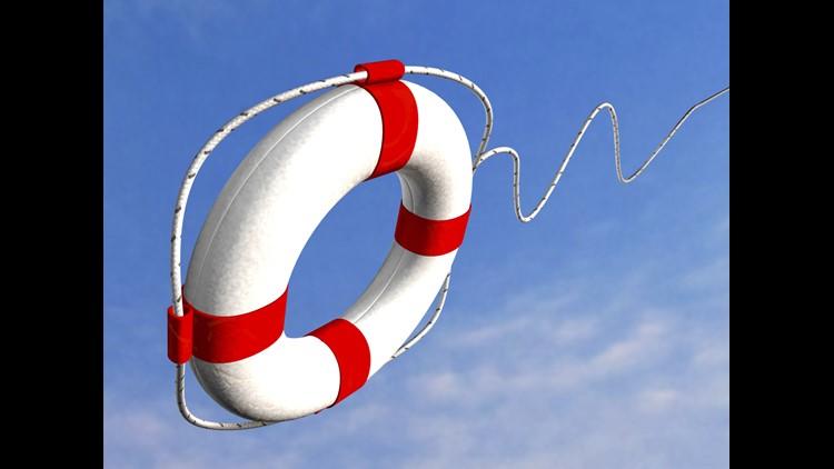 Coast Guard suspends search for PIW in Sandusky Bay