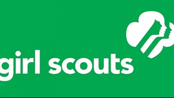 Girl Scouts: Opportunity for girls to enjoy two local state parks
