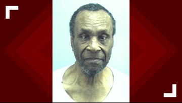 Man charged in Virginia Beach cold case double murder appears in court, denies lawyer