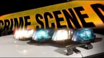 Elizabeth City McDonald's robbed, Police still looking for suspect