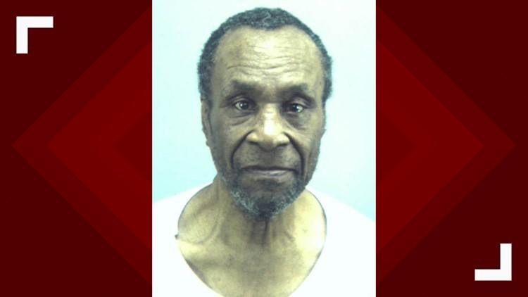 Ernest Broadnax of St. Albans, New York Virginia Beach double murder cold case