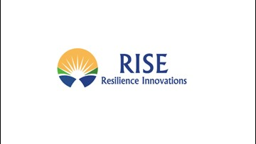 Northam announces $1.5M funding for RISE Coastal Community Resilience Challenge winners