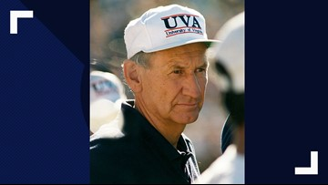 Former UVA coaching great Welsh passes away at 85
