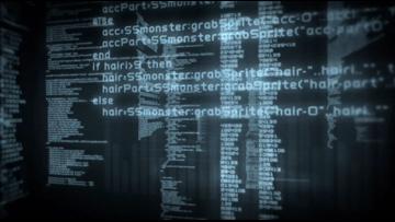 Expert: reports of U.S. cyber attack on Iran, if true, 'unprecedented'