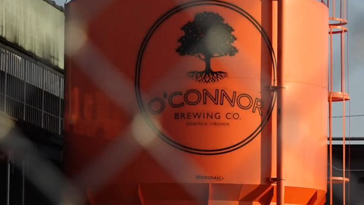 Following racism and sexism accusations, O'Connor Brewing Company said investigation found several issues