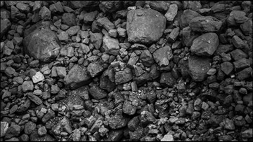 Virginia's General Assembly pass coal ash cleanup bill