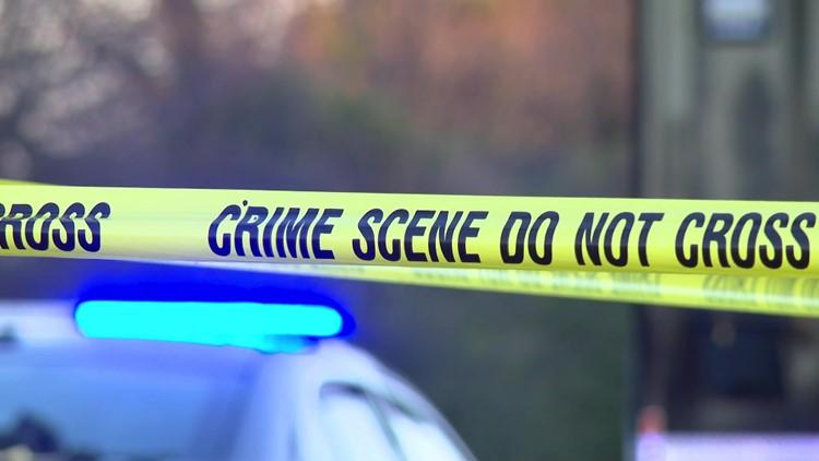 Man seriously hurt following shooting in Newport News