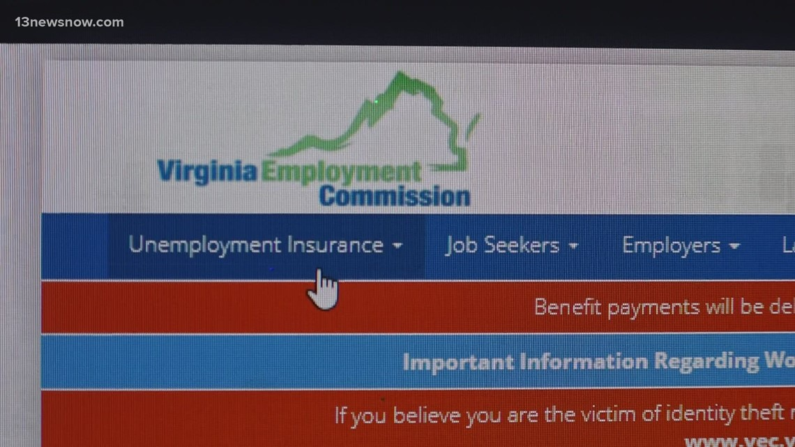 Changes coming to VEC