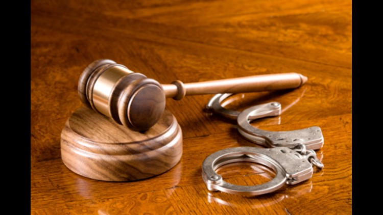 A Virginia woman has pleaded guilty to faking a will to keep a drug dealer's home from being seized by the government.