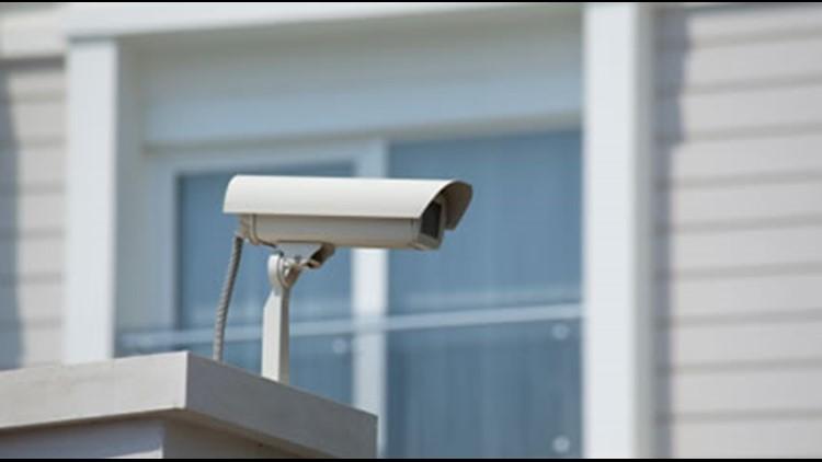 Norfolk Police launch new program 'Virtual Neighborhood Watch'