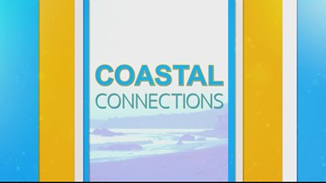 February 2019 Coastal Connections