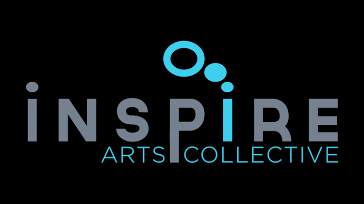 IARTSC Logo
