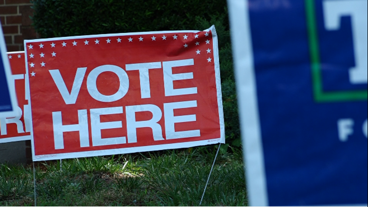 Virginia Beach will not hold special election for vacant Kempsville seat