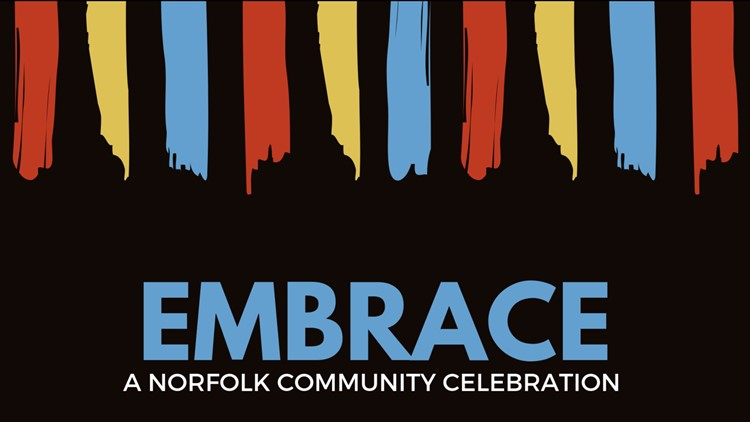 Local church wants to celebrate the City of Norfolk