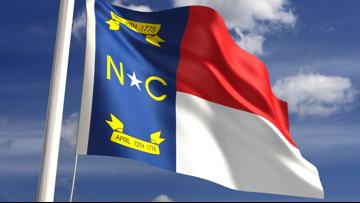 North Carolina abortion ban ruling to be appealed