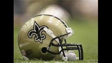 Saints fan's obituary says he died Sunday 'determined not to watch Super Bowl LIII'