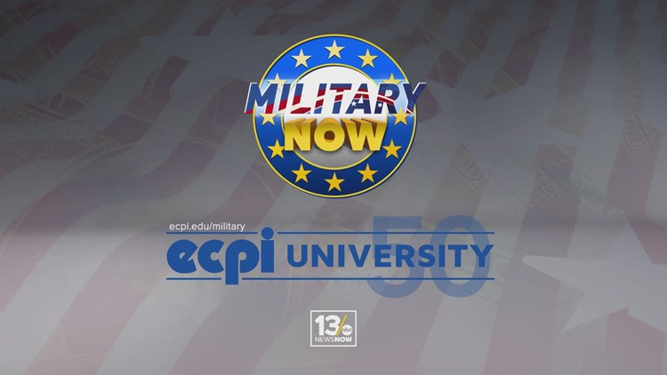 Military NOW: How to pay for school