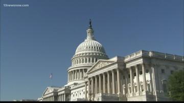 Shutdown hurting local government contractors