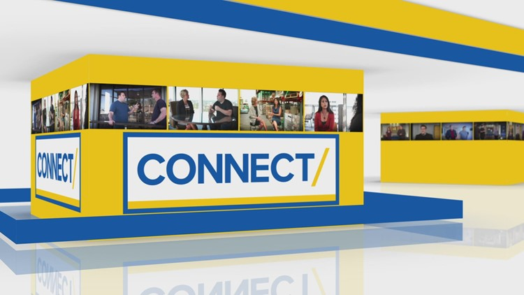 CONNECT with Virginia Oncology Associates: Colorectal cancer