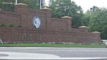 Financial aid mix-up at local university may keep students from walking at graduation, getting diplomas