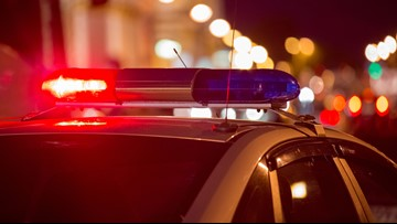 Police identify man killed in Williamsburg motorcycle accident