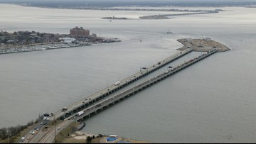 Contractor named for HRBT expansion