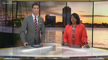 Top Headlines: 13News Now at 4 p.m. for July 19