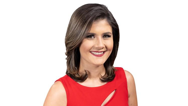 Anne Sparaco