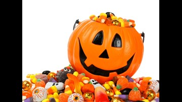 Savings Sunday: Deals this week include lots of Halloween day freebies
