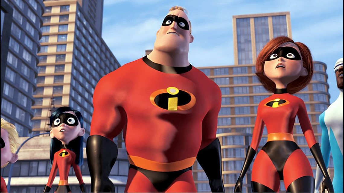 13newsnow com disney issues seizure warning about incredibles 2 for fans with epilepsy