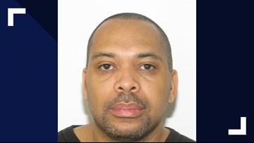 Police: Missing Suffolk man found dead