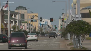 Disparity study results revealed to Virginia Beach City