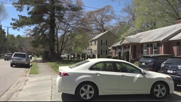 Williamsburg allowing residents to use Airbnb with restrictions