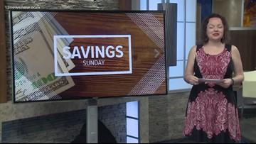 Savings Sunday: Deals of the Week, April 1, 2018