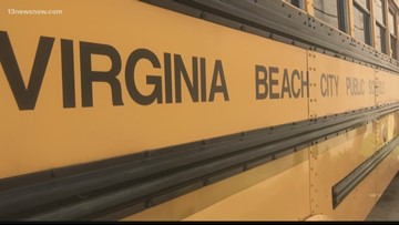 School board discusses concerns about 'Something in the Water' school bus shuttle proposal