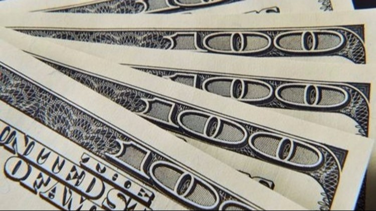 Company Settles Federal Civil Fraud Lawsuit For 625k 13newsnow
