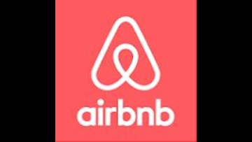 Airbnb offers free temporary housing for evacuating residents