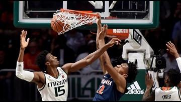 UVA hoops on the rebound for new season