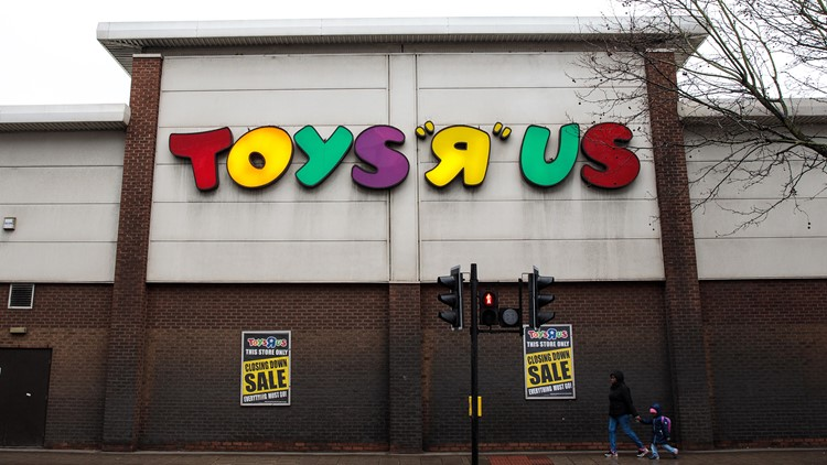 toys r us help How do i know i can trust these reviews about toys r us 1,095,159 reviews on consumeraffairs are verified we require contact information to ensure our reviewers are real we use intelligent software that helps us maintain the integrity of reviews our moderators read all reviews to verify quality and helpfulness for more.