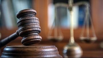 Appeals court upholds $6M libel ruling against newspaper