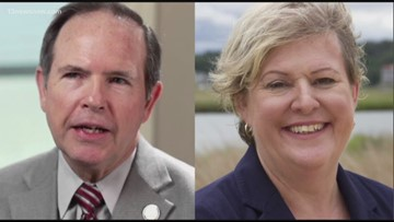 Court hearing sets rules for House District 83 recount