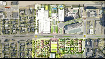 Virginia Beach Atlantic Ave reconfiguration will move forward