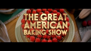 ABC's 'The Great American Baking Show' is looking for new