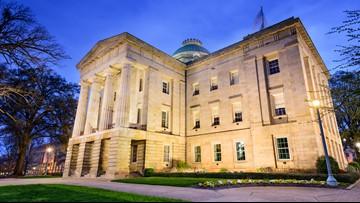 Legislature finalizes how to spend $300M in hurricane relief